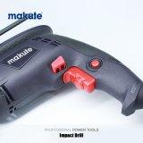 Сверло утеса удара руки Makute 810W промышленное миниое электрическое