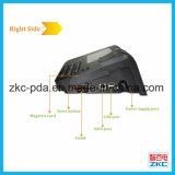 Стержень POS компенсации печатание 3G ярлыка трактира передвижной