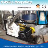 PVC/PE Pulverizer Machine/de Plastic Malende Molen van de Plaat/de Plastic Molen van de Molen