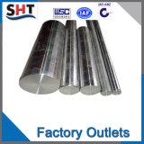 Construcción de la barra del acero inoxidable del grado 316 de la alta calidad