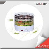 essiccatore elettrico del disidratatore di 5-Tray Food&Fruit
