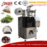 Hohe Leistungsfähigkeits-Preis-Tee-Verpackungsmaschine