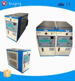 100ステンレス製のパイプラインが付いている摂氏型の温度調節器の給湯装置