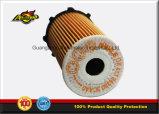 Filtre à huile du séparateur de pétrole 26320-3caa0 pour Hyundai