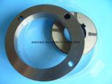 20mm 096140-0020 Denso Zubringerpumpe für Dieselkraftstoffeinspritzung-System