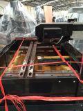 金属のための精密ワイヤー打抜き機