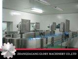 Высокоскоростное автоматическое машинное оборудование Unscrambler бутылки