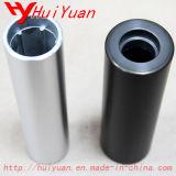 El alto grado de rodillo de aluminio anodizado duro Hy maquinaria