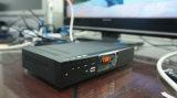 미국 멕시코 한국 Mstar Msd7802를 위한 텔레비젼 조율사 디지털 텔레비젼 ATSC 조율사