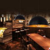 Sehr preiswertester Preis, der hängende Lampe im Zhongshan-heißen Verkauf hängt