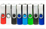 OTG USB Flash Drive para Micro Phone
