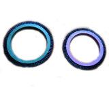 Escova de Stenter da roda do fornecedor de China