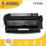 Compatible Toner CF214A Cartucho para HP LaserJet Enterprise 700