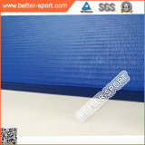 China Supplier Foong Judo Mat