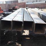 La marca di Tianjin Youfa si è sporta la tubazione quadrata d'acciaio per la struttura