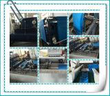 La Machine De Fabrication De 낭 Non-Tisse Prix (ZXL-A700)