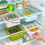 Organizzatore dello scrittorio degli scomparti dell'organizzatore di memoria del frigorifero e del frigorifero