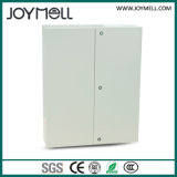 IP66 IP65 impermeabilizzano il Governo esterno elettrico del metallo (casella di distribuzione)