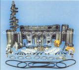 Pistón y trazador de líneas de Kta19-G3a con precio de la promoción
