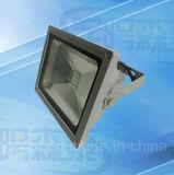 IP65 LEDのフラッドライトの景色の暖かく白い穂軸50W LEDの洪水ライト