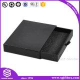 Leistungsfähiger kundenspezifischer Drucken-Büttenpapier-Geschenk-Kasten
