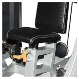 Equipo de la gimnasia de la máquina del Bodybuilding para la prensa asentada del pecho (M2-1001)