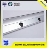 Perfil a do alumínio dois