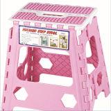 Современные Outerdoor сад пластиковый стул портативный складной мебели с маркировкой CE