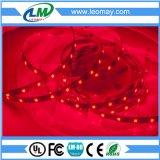 Band van de LEIDENE LEIDENE van SMD2835 de lichte 850nm Infrarode Flexibele LEIDENE Strook Light/LED