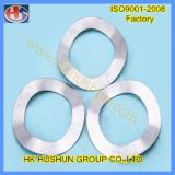 Factory Hot Sale Ring Washer, Spring Washer (HS-SW-0014)