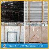 Madera Natural / madera blanco de Carrara / verde / gris / marrón / Negro / Amarillo / Beige / Onyx mármoles
