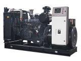 無声および開いた生成を用いる176kw 220kVA Sdecエンジン