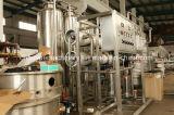 Estação de Tratamento de Água de osmose inversa