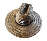Chapéu de palha das maré das mulheres