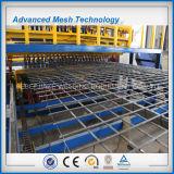 機械を作る補強された溶接された網
