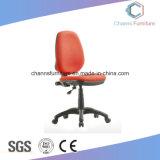 Nützlicher Möbel-Büro-Computer-Leder-Schwenker-Stuhl
