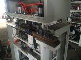 Máquina de Bolso-Fabricación del bucle suave automático del bolso