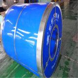 Het koudgewalste Roestvrij staal rolt 201 2b Breedte 1000mm 1219mm