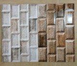 Tintenstrahl-keramische Wand-Fliese des Drucken-3D für Badezimmer