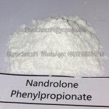 99 % фармацевтического класса НЛП-1 Liraglutide порошок