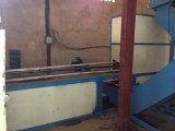 지하철 기와 제조자 또는 돌 입히는 금속 기와 생산 라인