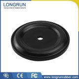 Kundenspezifischer EPDM/NBR/Viton Silikon-Gummi-O-Ring für Pumpen-Dichtung