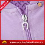 Nuovi pigiami della cialda del cotone di disegno con l'alta qualità, fornitore dei pigiami