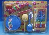 Arbeitsplatz-Blasen-Dichtungs-Maschine des Schwenktisch-12 für Zahnpasta und das kosmetische Verpacken