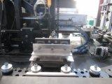 De automatische Plastic Machine van het Afgietsel van de Slag van de Rek van het Huisdier 2liter