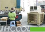 中東(JHT9)のためのJhcoolの砂漠か泥地の産業エアコン