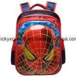 saco de ombro da escola das crianças da criança do estudante de 5D 6D 3D (CY5845)