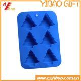 Molde personalizado do molde do silicone do logotipo para a venda inteira