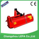 15-25 HP tracteur de ferme le relevage 3 points de lumière timon rotatif