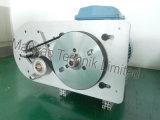 Extracteur d'aspiration à grande vitesse ventilateur centrifuge à air